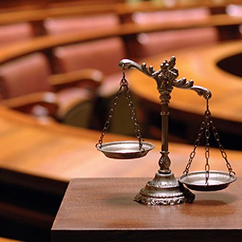 radom & wetter law firm