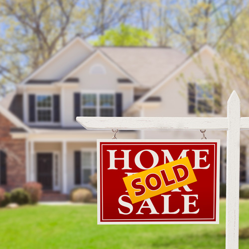 Personal Real Estate Law